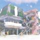川口診療所