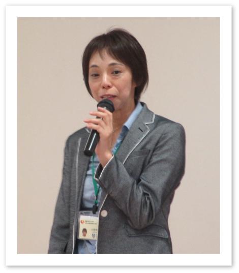 医療生協さいたま 総合診療医・家庭医センター センター長 関口 由希公