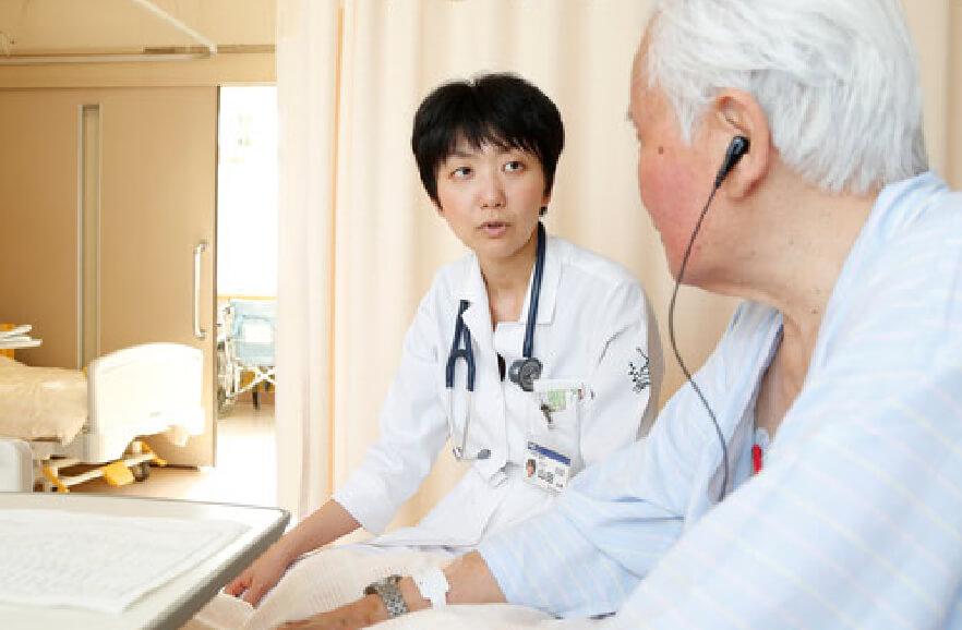 家庭医プログラム01