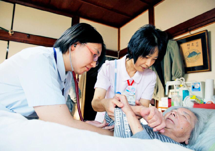 家庭医プログラム02