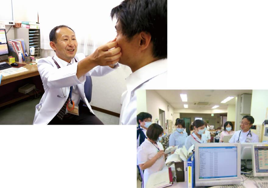 家庭医プログラム03