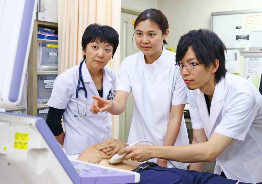家庭医プログラム04
